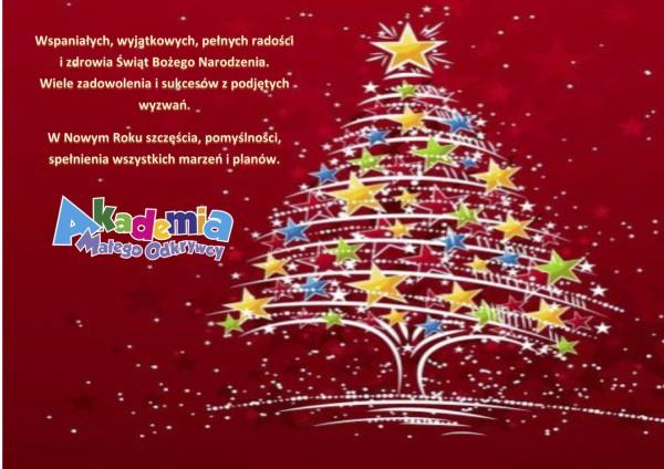 kartka świąteczna 2020-5fe45ec3b660d